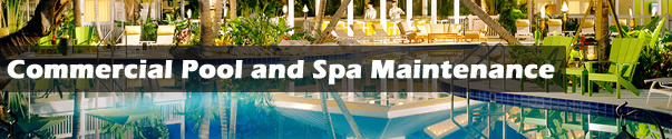 commercial-pool-maintenance