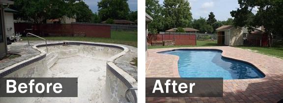pool-resurfacing-ft-lauderdale