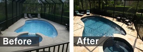 pool-tiling-south-florida