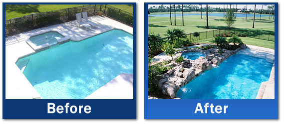 south-florida-pool-renovation